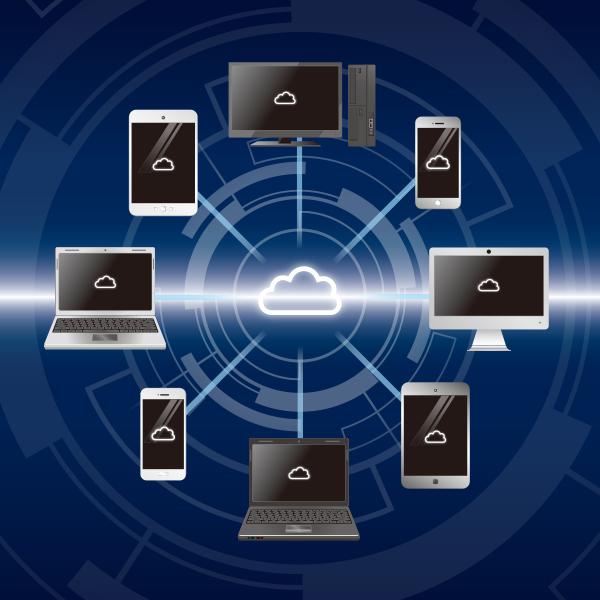 物流企業基幹システム/基幹系サブシステム
